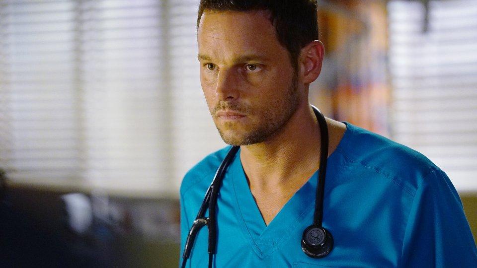Grey's Anatomy 13x04
