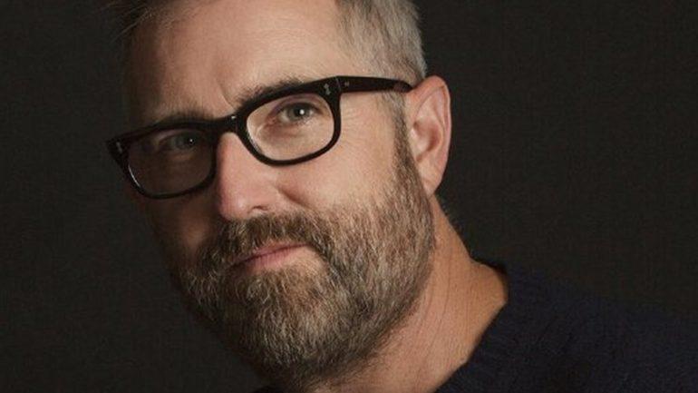 Tim Kirkman Lazy Eye Interview Entertainment Focus