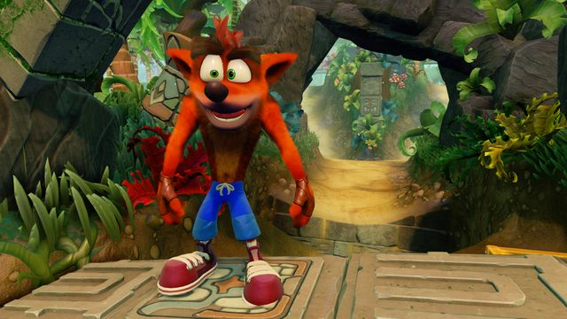 crash_bandicoot_n_1480681030-_sane_trilogy_1