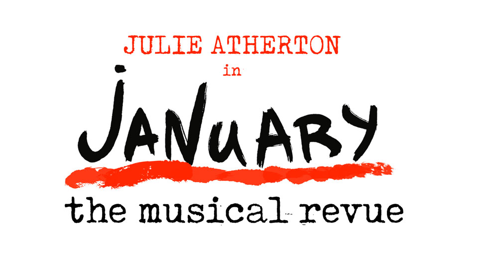 January Musical Revue