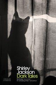 Shirley Jackson - Dark Tales