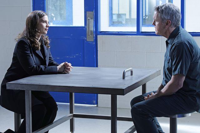 Conviction - 1x13