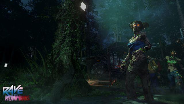 CODIW_Sabotage_Rave_in_the_Redwoods_2_WM_1485792859