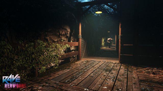 CODIW_Sabotage_Rave_in_the_Redwoods_4_WM_1485792858