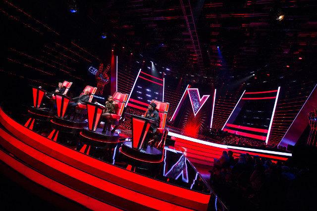 THE VOICE_UK_EP1_11