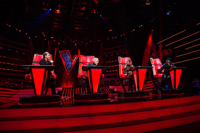 THE VOICE_UK_EP1_14