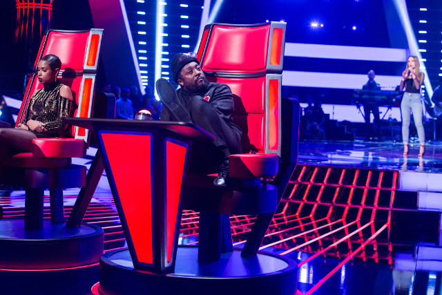 THE VOICE_UK_EP1_17