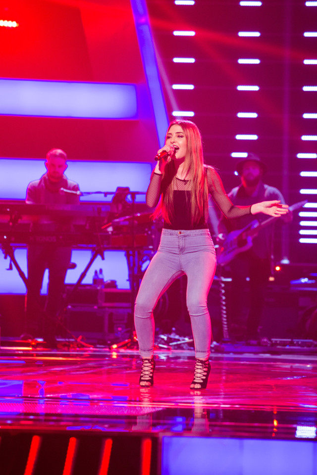THE VOICE_UK_EP1_19