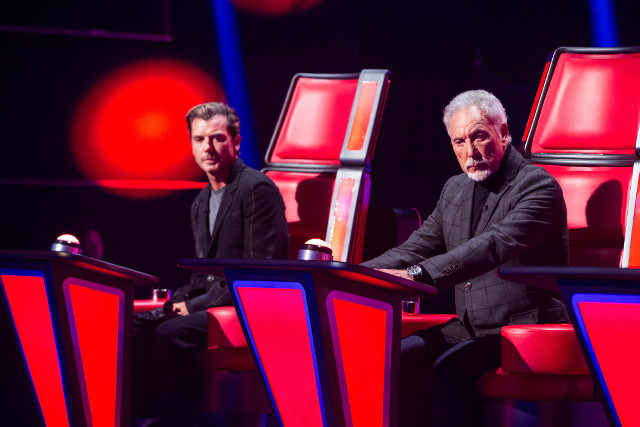 THE VOICE_UK_EP1_20