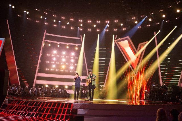 THE VOICE_UK_EP1_22