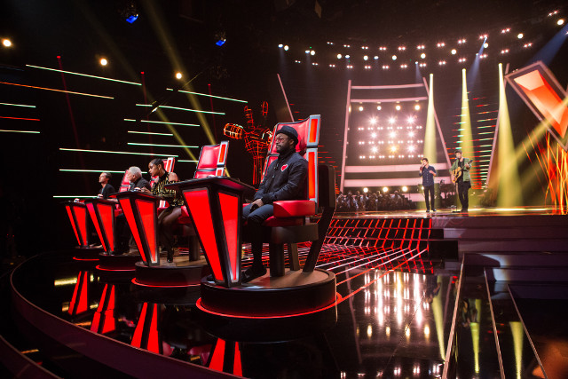 THE VOICE_UK_EP1_23