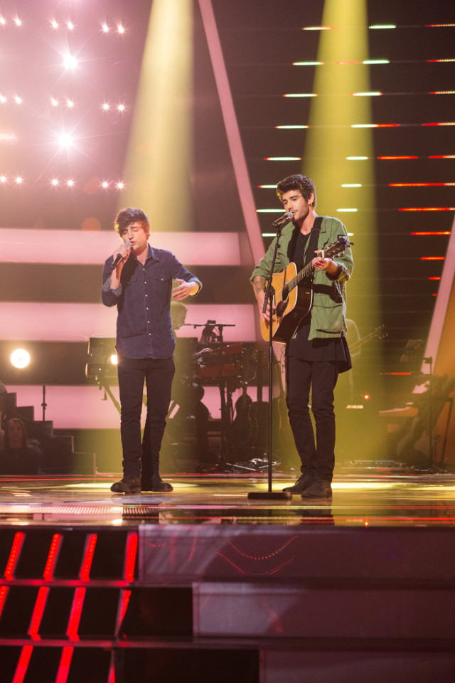 THE VOICE_UK_EP1_24