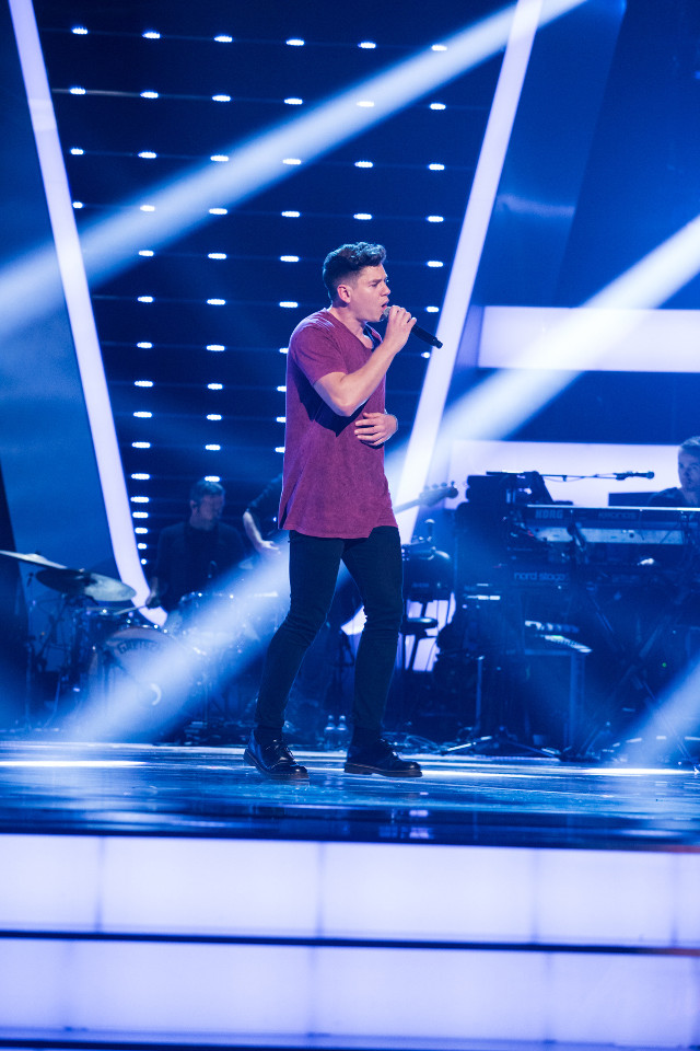 THE VOICE_UK_EP1_30