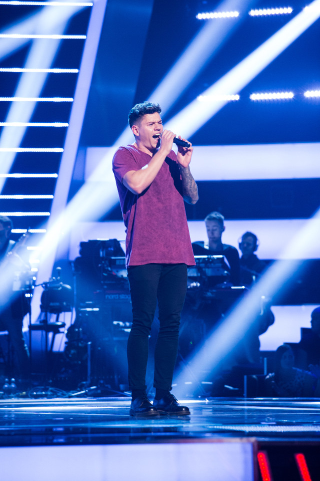 THE VOICE_UK_EP1_31