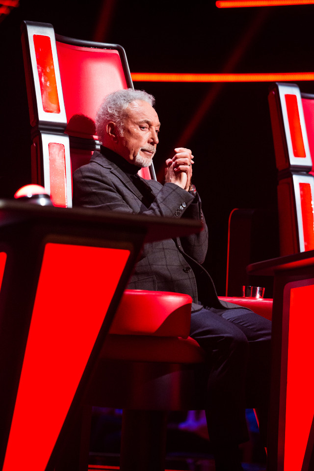 THE VOICE_UK_EP1_32