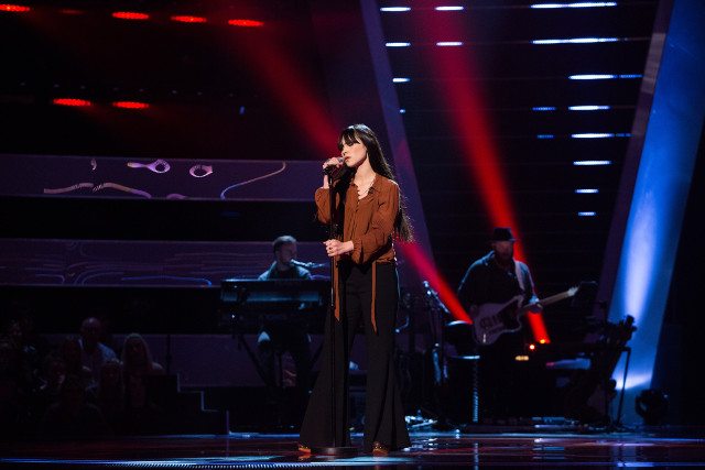 THE VOICE_UK_EP1_33
