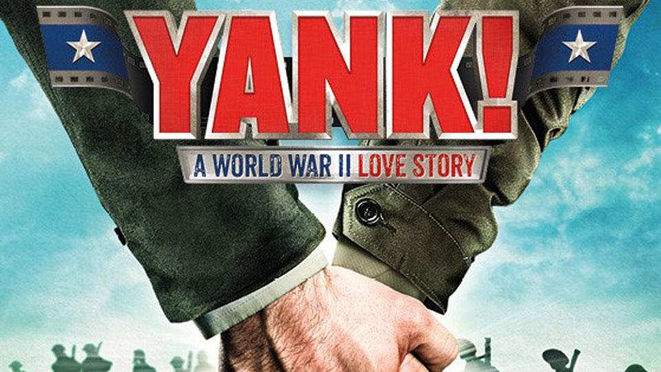 Yank!