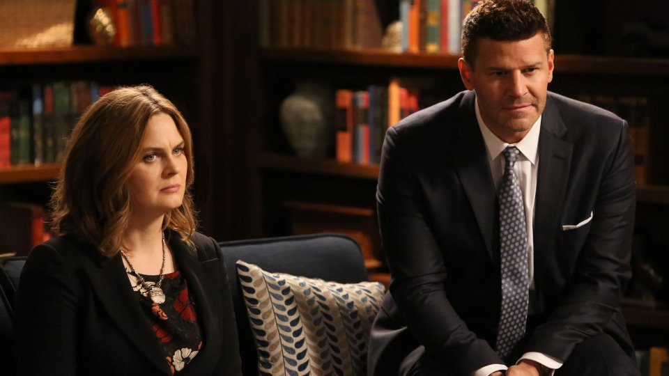 10 things we want from Bones season 11 - Entertainment Focus