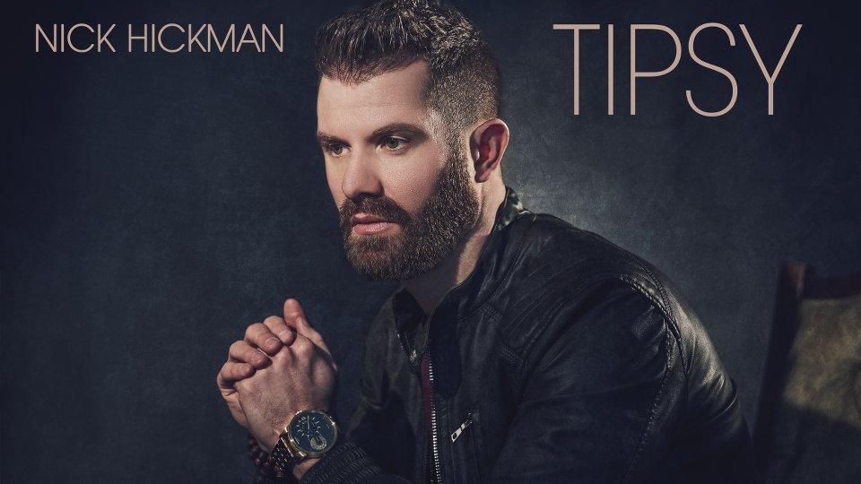 Nick Hickman