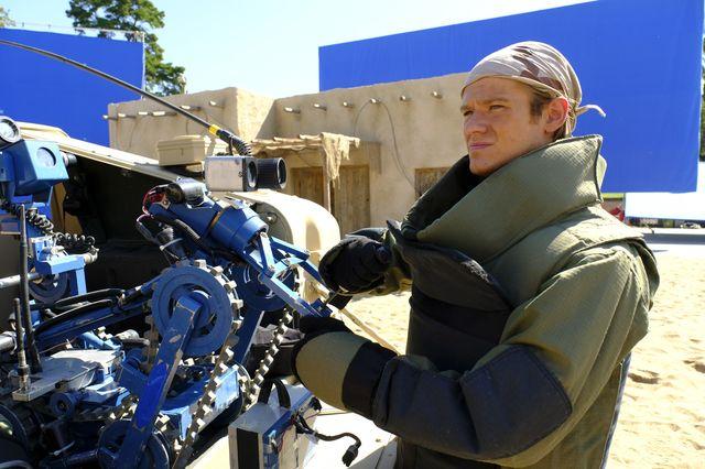 Macgyver, Series 01, Episode 06, CBS, Sky1, Wrench