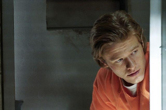 Macgyver, Series 01, Episode 07, CBS, Sky1, Can Opener