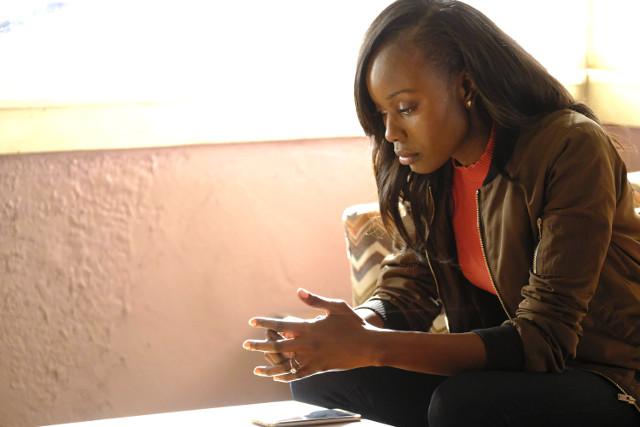 24-Legacy-Episode-6-Nicole-Carter-Anna-Diop-001