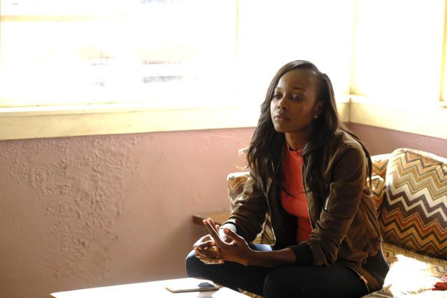 24-Legacy-Episode-6-Nicole-Carter-Anna-Diop-002