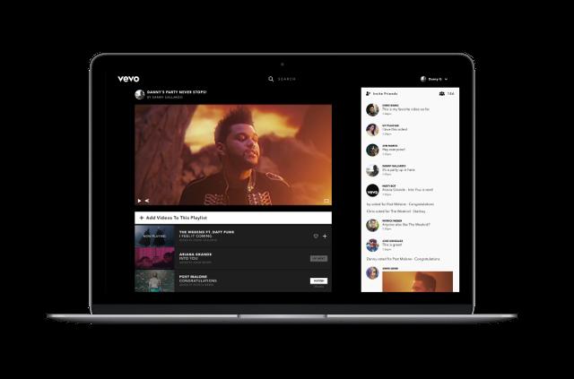 vevo_watch_party_macbook