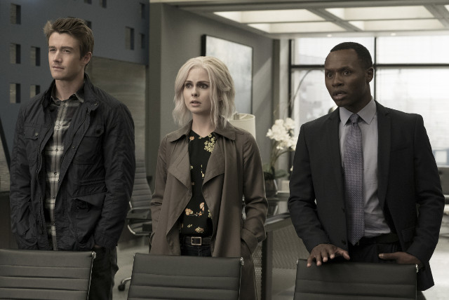 Izombie-Heaven-Just-Got-a-Little-Bit-Smoother-3x01-promotional-picture-izombie-40282417-1200-802