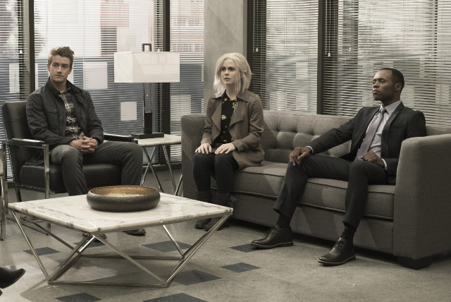 Izombie-Heaven-Just-Got-a-Little-Bit-Smoother-3x01-promotional-picture-izombie-40282418-1200-802