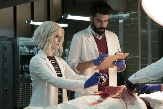 Izombie-Heaven-Just-Got-a-Little-Bit-Smoother-3x01-promotional-picture-izombie-40282421-1200-802