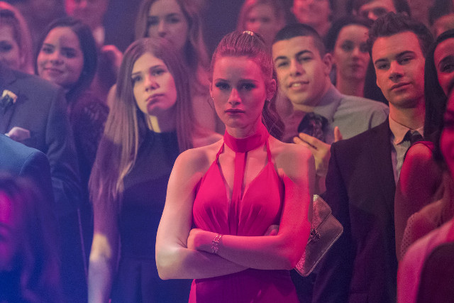 Promotional_Image_Season_1_Episode_11_To_Riverdale_and_Back_Again_5