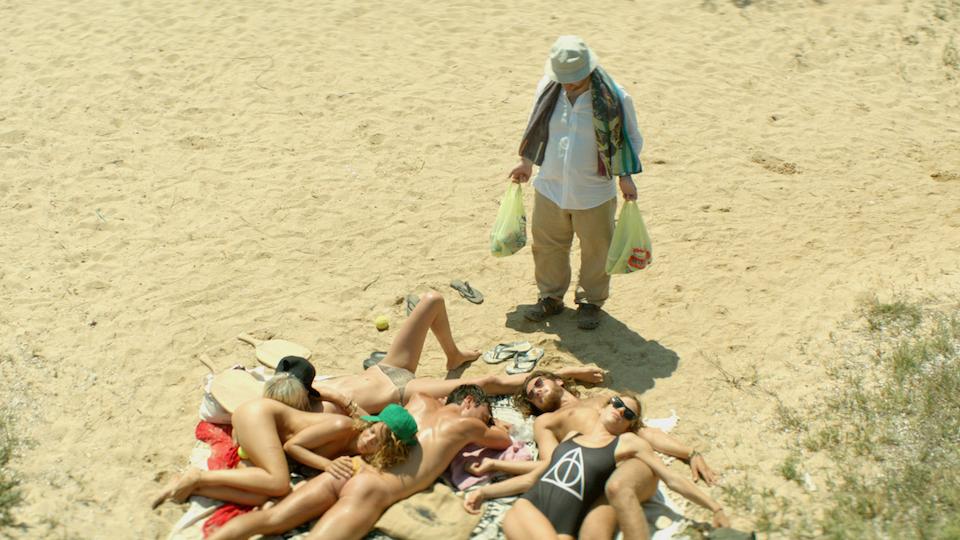 Tringou elli 'Suntan' Review: