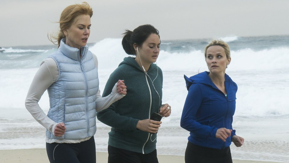 Big Little Lies 1x05