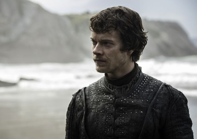 Game Of Thrones – 7×04
