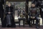 Game of Thrones - 7x07