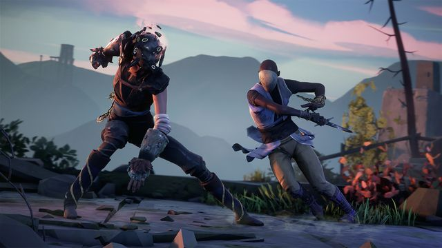 Absolver_-_Screen_4_1464253404