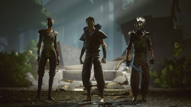 Absolver_-_Screen_5_1464253408