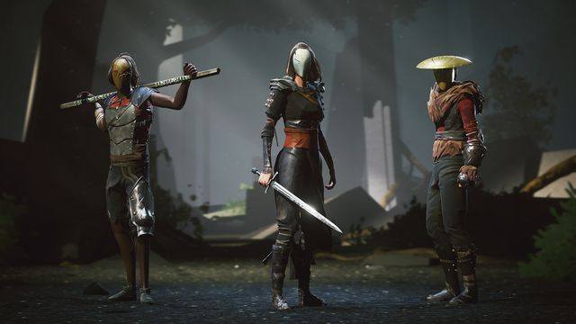Absolver_-_Screen_6_1464253409