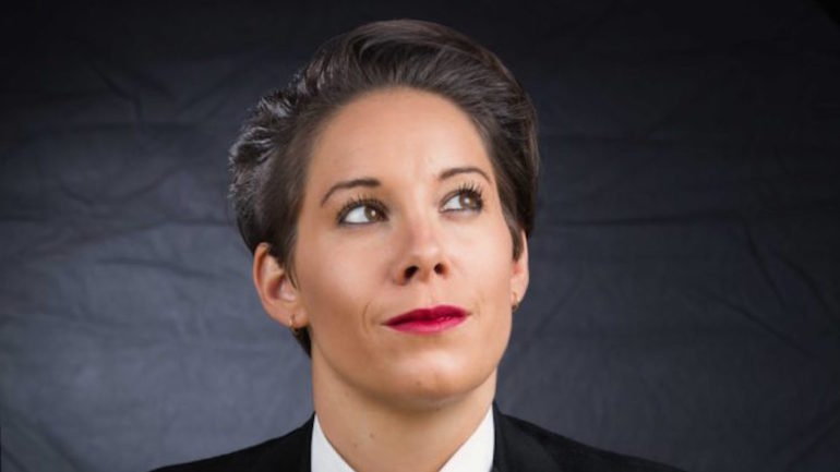 Image result for suzi ruffell nocturnal