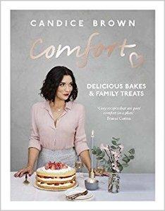 Comfort - Candice Brown