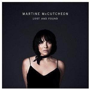 Martine McCutcheon - Lost and Found