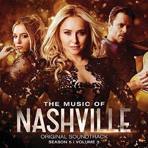 Nashville Season 5 Volume 3