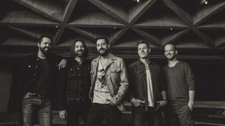 C2C: Country to Country 2018 - Old Dominion live review