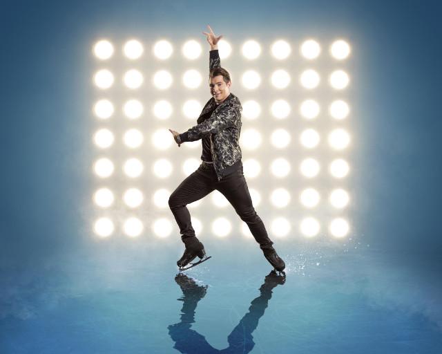 DANCING_ON_ICE_38