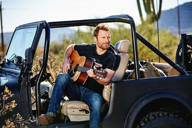 Dierks-Bentley-1-1518105904
