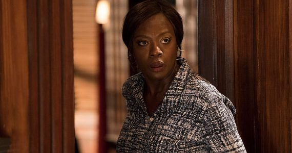 how to get away with murder s04e08 trailer