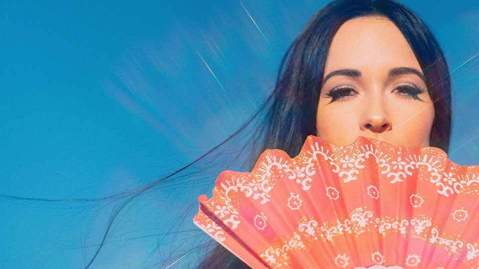 Kacey Musgraves – A Very Kacey Christmas album review ...
