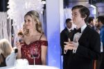 The Good Doctor 1x15