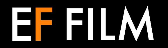 EF Film